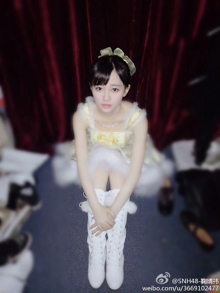 鞠婧褘039.jpg