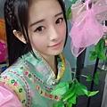 鞠婧褘046.jpg