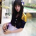 鞠婧褘054.jpg
