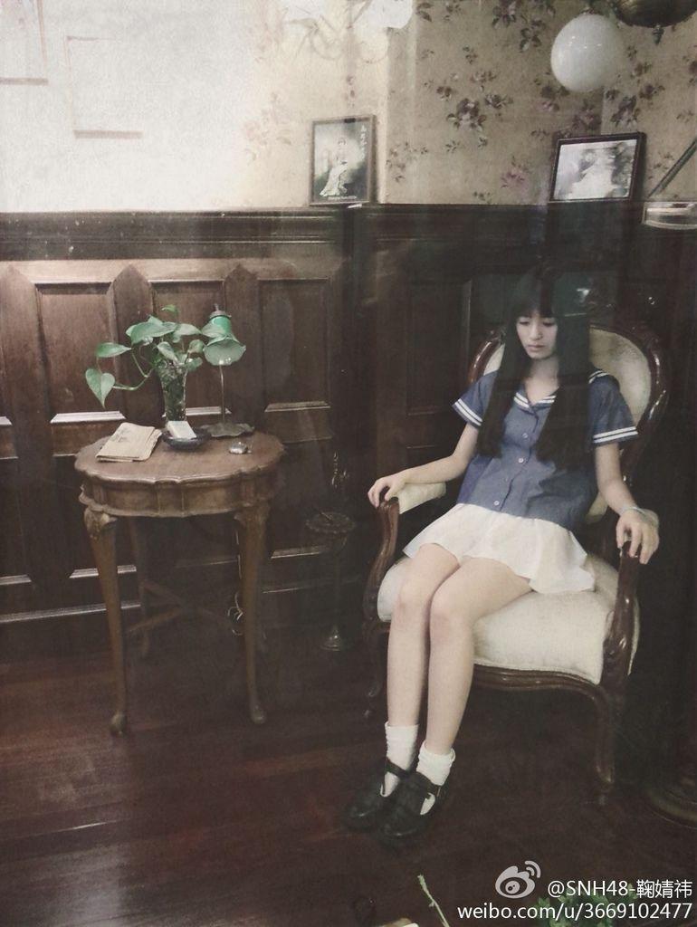 鞠婧褘071.jpg