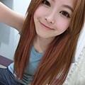 XY4FwWq.jpg