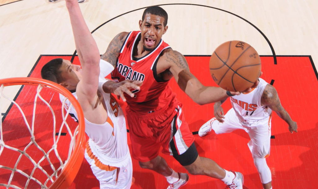 150206010135-20150205-lamarcus-aldridge-vs-phx-suns.1200x672