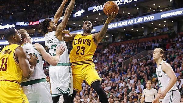 Cavaliers Celtics Bas_李.jpg