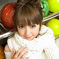 sasaki03_17_01.jpg
