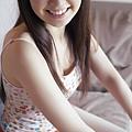 kojima-haruna-533025.jpg