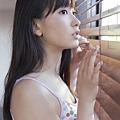 kojima-haruna-533023.jpg