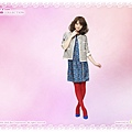 n-collection_cute10242.jpg
