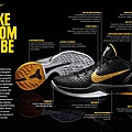 nike-zoom-kobe-vi-tech-sheet-600x463.jpg