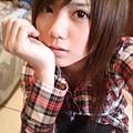 0401ff-a32s.jpg
