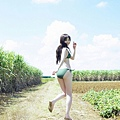 kojima-haruna-533007.jpg