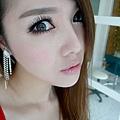 20101024-yuhua18.jpg