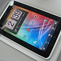 HTC Flyer 3.JPG