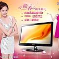 SNSD Samsung China Photos (5).jpg