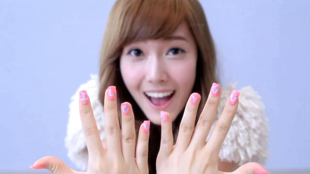 158271133-Jessica-daum15.jpg.jpg