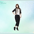 n-collection_cool1024623.jpg