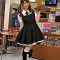 ogura_yuko_09_07.jpg