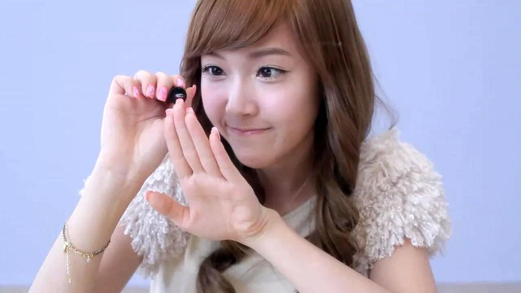 158271128-Jessica-daum07.jpg.jpg
