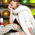 sasaki03_14_01.jpg
