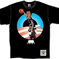 Obama-Tee-Front.jpg