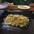 日式炒麵的口味我喜歡.jpg