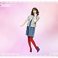 n-collection_cute1024224.jpg