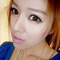 20101024-yuhua11.jpg