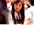 Kitakawa Keiko_DEAR FRIENDS_06.jpg