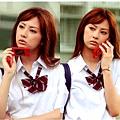 Kitakawa Keiko_DEAR FRIENDS_08.jpg