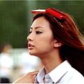 Kitakawa Keiko_DEAR FRIENDS_09.jpg