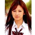 Kitakawa Keiko_DEAR FRIENDS_10.jpg