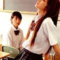 Kitakawa Keiko_DEAR FRIENDS_11.jpg