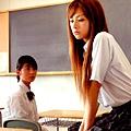 Kitakawa Keiko_DEAR FRIENDS_12.jpg