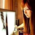 Kitakawa Keiko_DEAR FRIENDS_13.jpg
