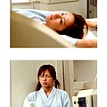 Kitakawa Keiko_DEAR FRIENDS_14.jpg