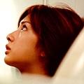 Kitakawa Keiko_DEAR FRIENDS_16.jpg