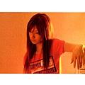 Kitakawa Keiko_DEAR FRIENDS_19.jpg