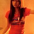 Kitakawa Keiko_DEAR FRIENDS_20.jpg