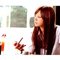 Kitakawa Keiko_DEAR FRIENDS_21.jpg