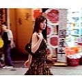 Kitakawa Keiko_DEAR FRIENDS_22.jpg