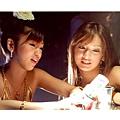 Kitakawa Keiko_DEAR FRIENDS_24.jpg