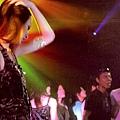 Kitakawa Keiko_DEAR FRIENDS_25.jpg