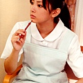 Kitakawa Keiko_DEAR FRIENDS_33.jpg