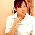 Kitakawa Keiko_DEAR FRIENDS_34.jpg