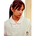 Kitakawa Keiko_DEAR FRIENDS_35.jpg