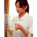 Kitakawa Keiko_DEAR FRIENDS_36.jpg