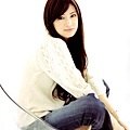 Kitakawa Keiko_DEAR FRIENDS_40.jpg