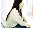 Kitakawa Keiko_DEAR FRIENDS_41.jpg