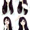 Kitakawa Keiko_DEAR FRIENDS_43.jpg