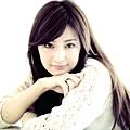 Kitakawa Keiko_DEAR FRIENDS_49.jpg