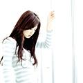 Kitakawa Keiko_DEAR FRIENDS_51.jpg